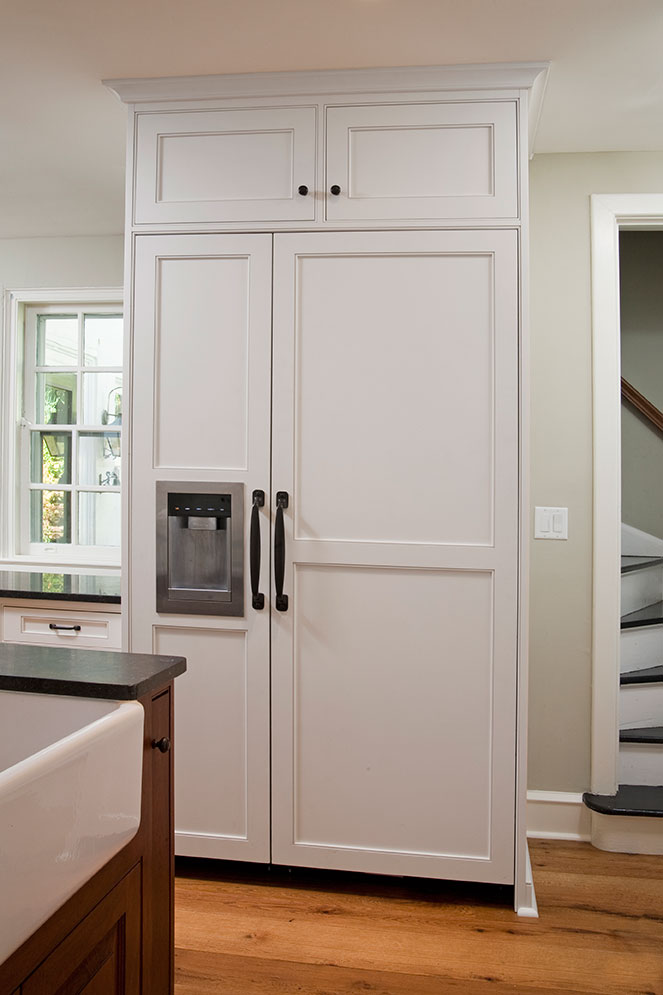 Period Kitchens Designs Amp Renovation Htrenovations